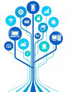 ICT Applications Srl