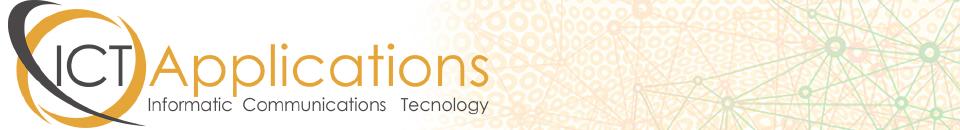 ICT Application Srl